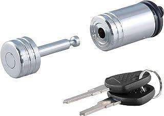 CURT 23520 Coupler Lock