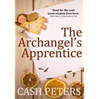 The Archangel's Apprentice (English Edition)