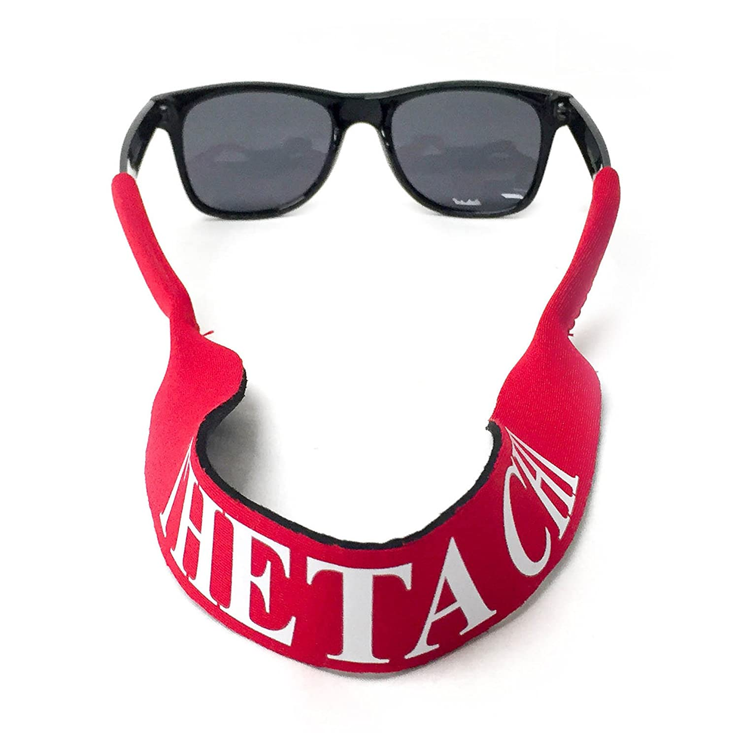 Theta Chi Sunglasses Holders Greek Beach Sunny Day T Chi at ...