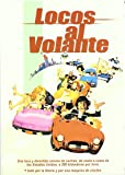 Locos al volante (the gumball rally) [DVD] [1976]