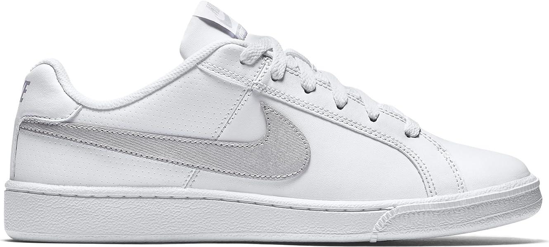 Scarpe da donna Scarpe da ginnastica Nike Court Royale DA