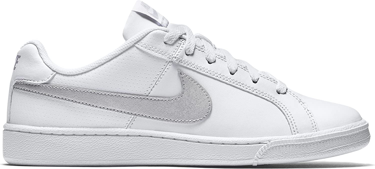 38da2881cf391b Nike Women s Court Royale Shoes
