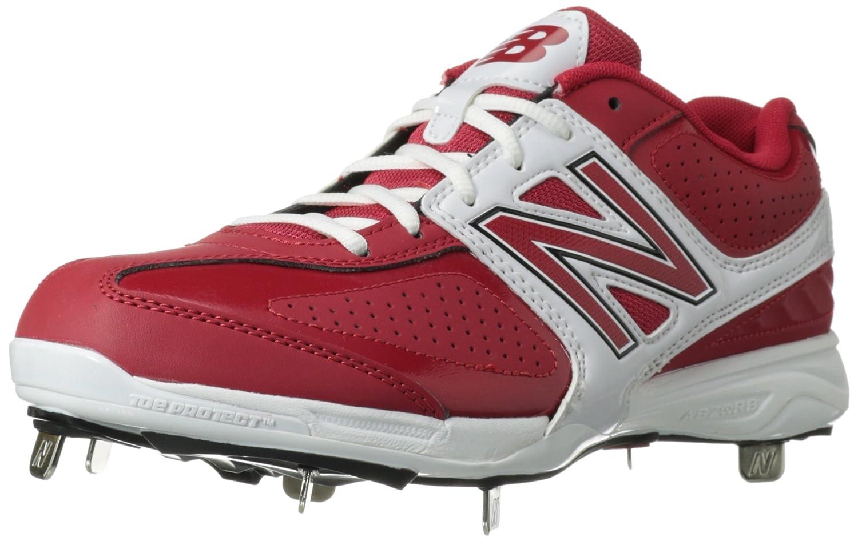 New Balance - Herren 4040 Schuhe