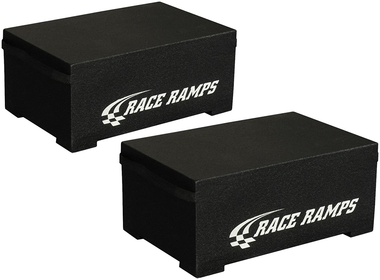 Race Ramps RR-TR-SP-24 24\' Trailer Step