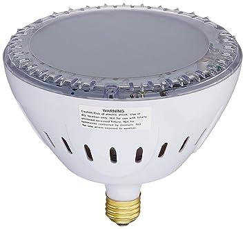 Splash P1 12 Rgb Pool Bulb Jamp; 3g Color Light Led 14v Lpl Replacement LjqMVzGSUp