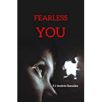 FEARLESS YOU (English Edition)