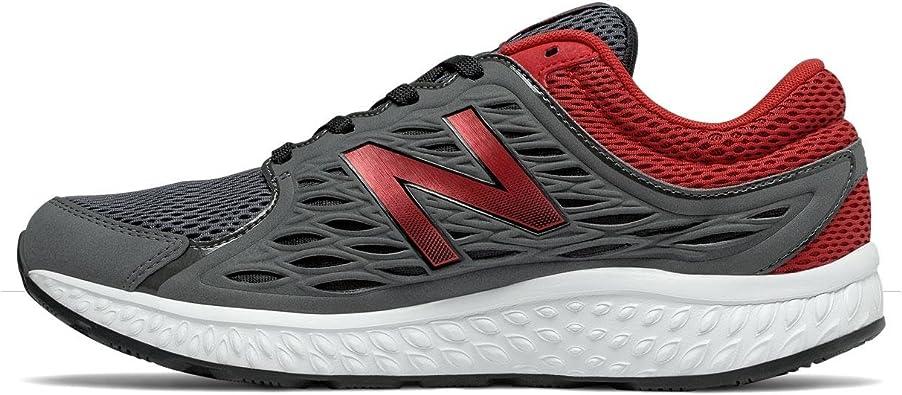 New Balance 420, Zapatillas para Hombre: Amazon.es: Zapatos ...