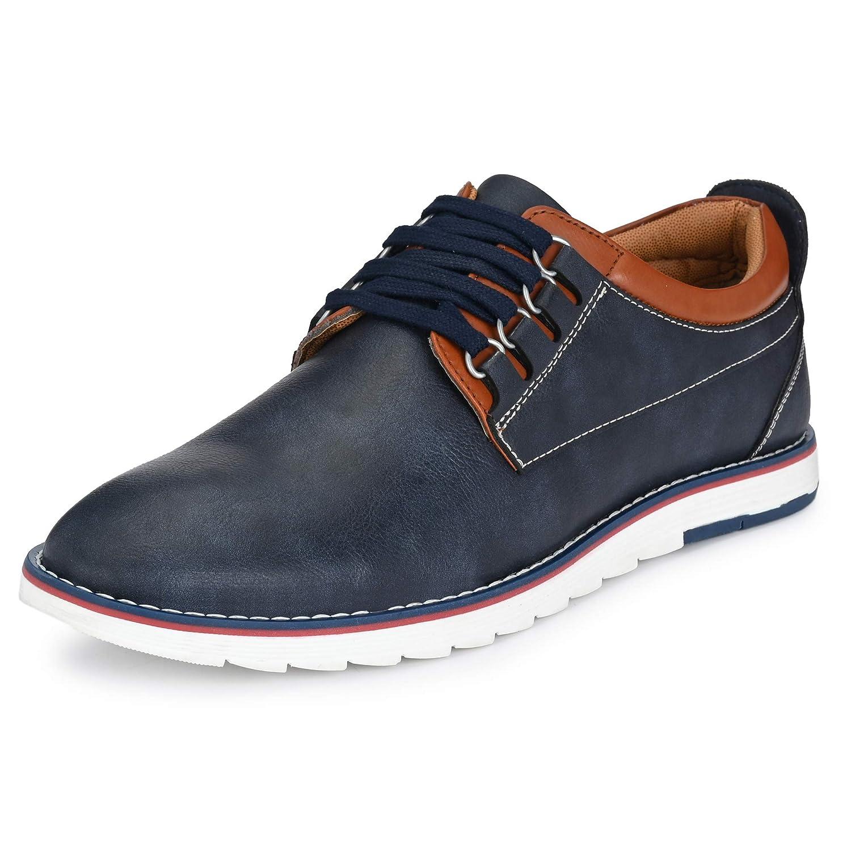 Centrino Sneakers