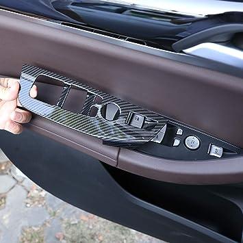 Barra para Colgar en el Armario de ba/ño OAKNO Barra telesc/ópica Extensible para Cortina de Ducha Viene con 4 Ganchos Barra de Acero Inoxidable Cepillado Ajustable
