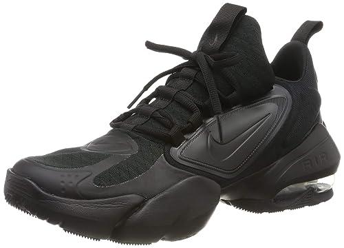 Nike Air Max Alpha Savage Zapatillas de entrenamiento Hombre