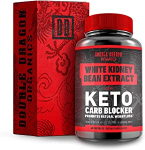 Win A Free White Kidney Bean Extract