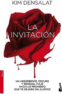 LA INVITACION Nê2367.BOOKET.