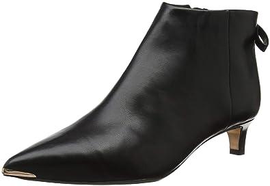 Chaussures Baker Et Bottes Femme Amaedi Ted Hautes Sacs x1wqYXqd