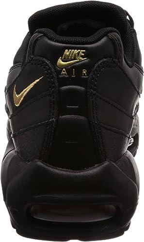 Nike Baskets Air Max 95 Ultra Se Prem Ref. 924478 003