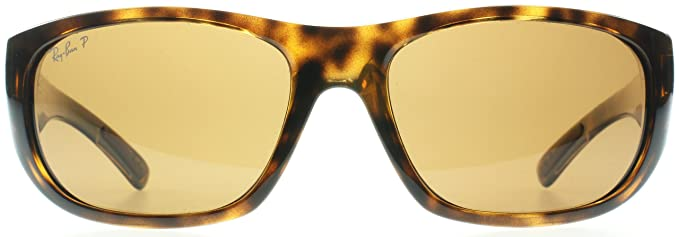33b6c1a061 Image Unavailable. Image not available for. Colour  Ray Ban Men s Rb4177 ...