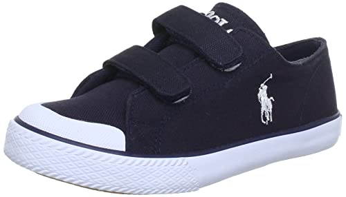 Polo Ralph Lauren Chandler Low Ez Chandler EZ - K - Zapatillas de ...