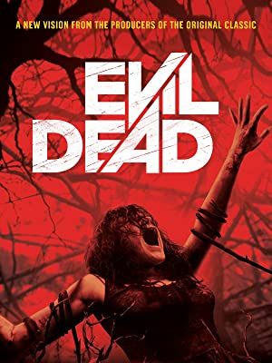 watch evil dead 2013 full movie online free no download