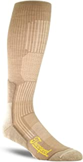 product image for Thorogood Men's OTC Compression Sock