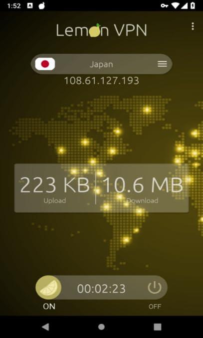 Geo blocking vpn free