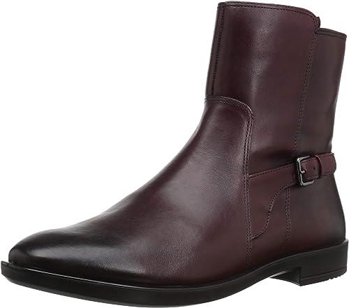 ECCO Shape M 15 Boot | Women's Boots