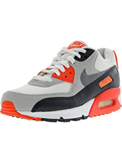 finest selection f6790 fd2a4 Nike Women s Air Max 90 OG Fabric Sneakers