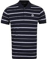 HENRI LLOYD Sea Regular Polo Shirt Navy