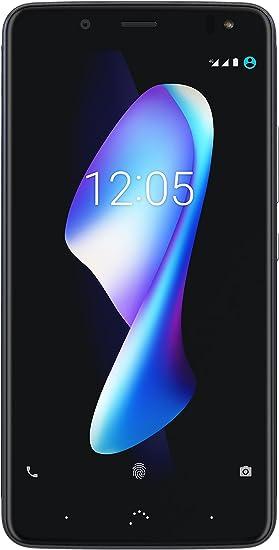 BQ Aquaris V Plus - Smartphone de 5.5