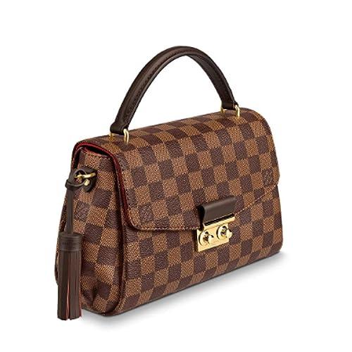 Amazon.com: Bolsas de hombro y bolso con bolsa interior ...