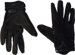 FIVE XC Phantom Gants de vélo Adulte Unisexe, Noir, M