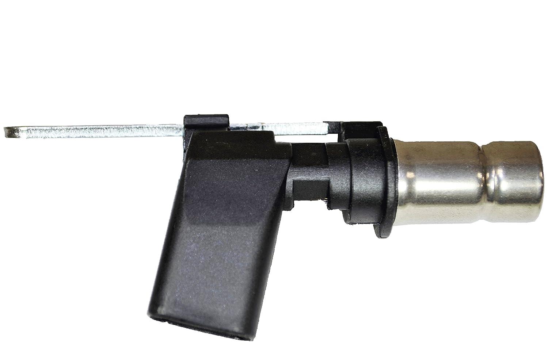 PT Auto Warehouse CMP381 Camshaft Position Sensor