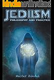 Jediism: Philosophy and Practice: Master Jedi Knighthood