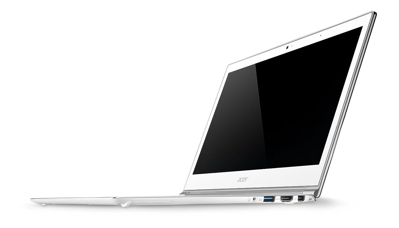 Acer Aspire S7-392 InstantGo Intel Smart Connect Drivers Windows
