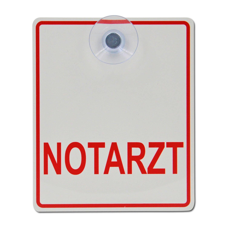 MOTIV: Notarzt