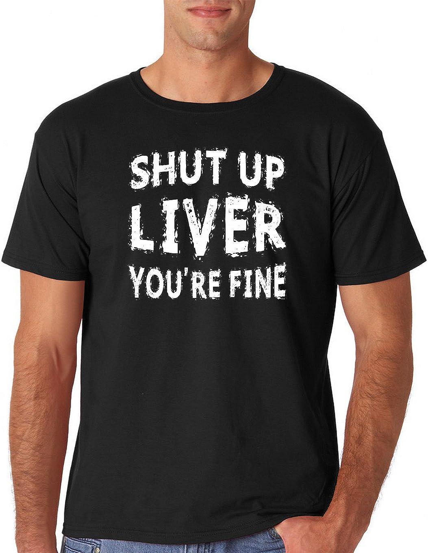 I Dont Get Drunk I Get Awesome  Funny Party Humor Black Crewneck Sweatshirt