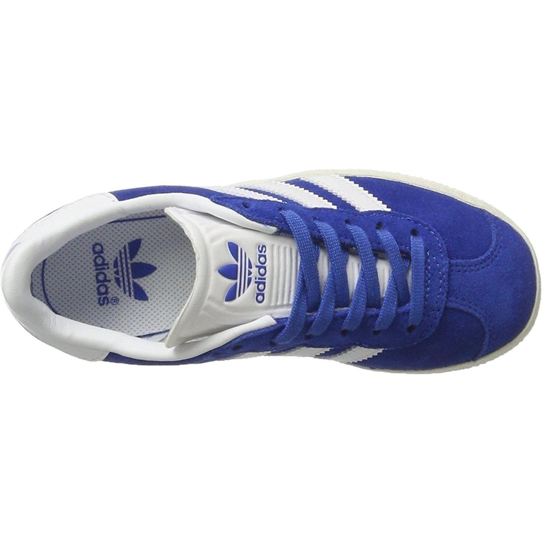 adidas gazelle junior