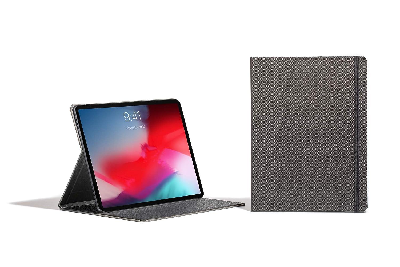 新作人気モデル Contega 薄型ケース iPad iPad Pro Pro 11対応 conthin-pro-11 conthin-pro-11 B07N6KSV98, 加茂郡:b5aa501a --- senas.4x4.lt