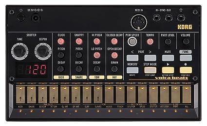 The 8 best analog drum machine under 500