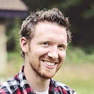 Brandon Turner
