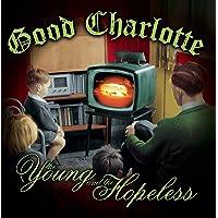 Young & The Hopeless [Importado]