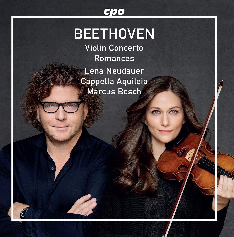 Conciertos Para Violín