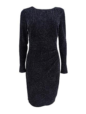 Lauren Cocktail Dress