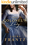 The Colonel's Lady: A Novel
