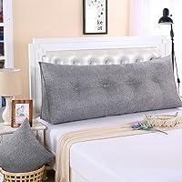 bestseller die beliebtesten artikel in b cherkissen. Black Bedroom Furniture Sets. Home Design Ideas