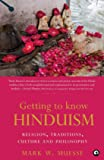 Getting to Know Hinduism