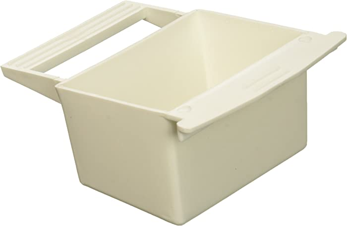 The Best Cambro Food Storage Containers 18 Qt Rectangle