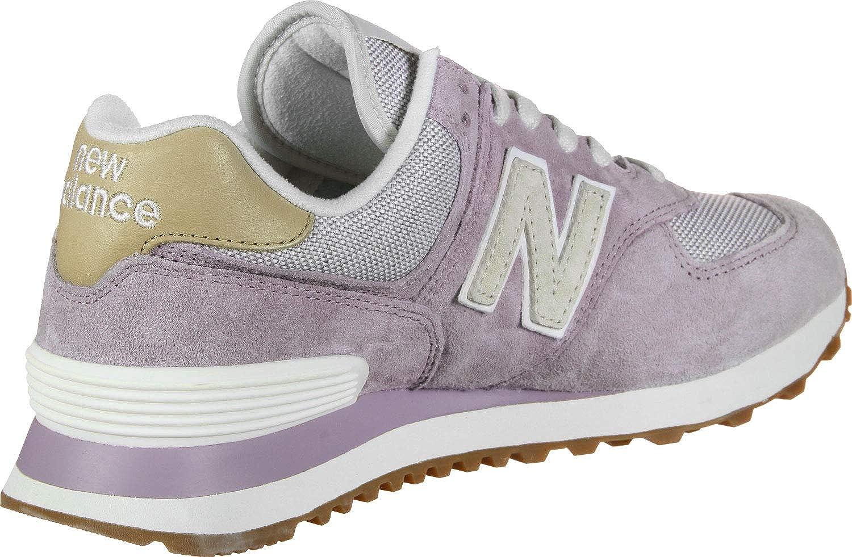 New Balance Damen Turnschuhe  574  Turnschuhe 99748a