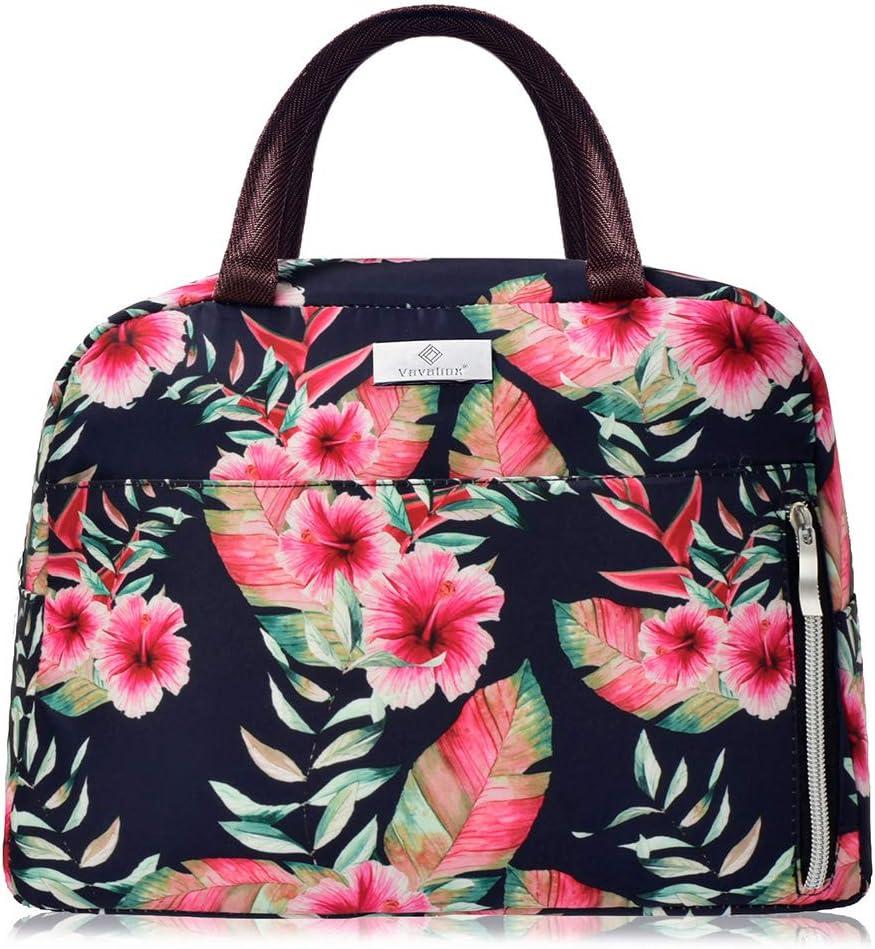 designer lunch bags for ladies,