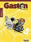 Gaston 5