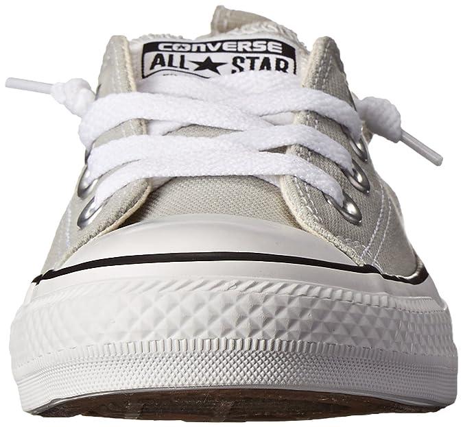 18cdc14cfe6 Converse Women s  Converse  Amazon.ca  Shoes   Handbags