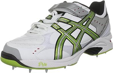 ASICS GEL-SPEED MENACE Cricket Shoes